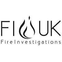 logo-fireinvest