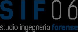 logo-sif06-home