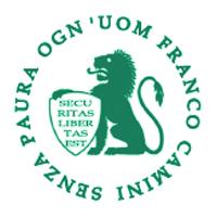 logo-unised